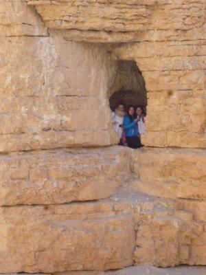 Gea de Albarracín